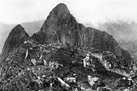 Recalling the history and achievements of Machu Picchu to be 32 years of heritage