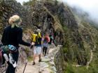 10 Steps tips for your excursion to Inca Trail