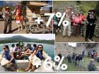Canatur reported that inbound tourism grew 7%, while the national 6% in 2015