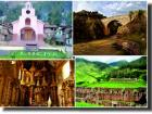 new tourist circuits in Cusco Region